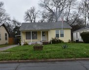 1193 Dudley  Lane, Bossier City image