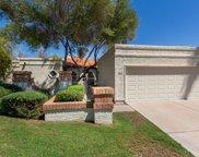 9031 N 87th Way, Scottsdale image