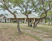 26540 Smithson Valley Rd, San Antonio image