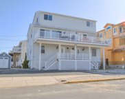 29 63rd Street, Sea Isle City image