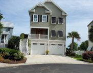 28 Flaggpoint Ln., Murrells Inlet image