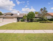 1182 Gulfstar Drive, Winter Springs image