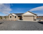 14129 SW CHINOOK  DR, Terrebonne image