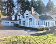 3517 SW 310th Ct, Federal Way image
