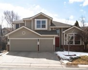 76 Sylvestor Place, Highlands Ranch image