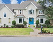 828 Costa Grande Drive, Southeast Virginia Beach image