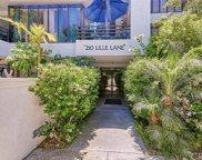 210 Lille Lane Unit #215, Newport Beach image