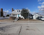 89 Baldwin Ave, Point Lookout image