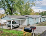 1504 E Pearly Smith Rd, Louisville image