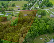 2724 Bearwallow Rd, Ashland City image