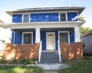 3803 S Hanna Street, Fort Wayne image