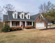 162 Lakeshore Dr, Chesnee image