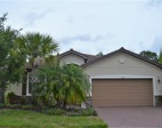 2724 Taheebo Way, North Port image