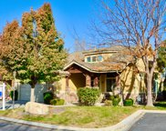 1906 W Golden Pond Way, Orem image