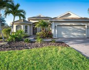 9090 Willowbrook Circle, Bradenton image