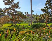 2607 Pirineos Way Unit #304, Carlsbad image