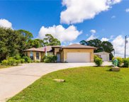 2472 Ecker Terrace, North Port image