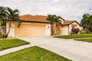 1548 Education  Court, Lehigh Acres image