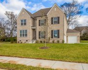 700 Rain Meadow Ct Lot 248, Spring Hill image