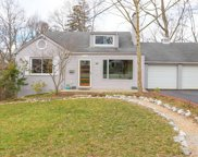 4046 Lytle Woods  Place, Mariemont image