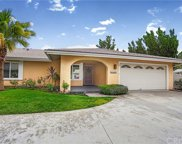 26314 Green Terrace Drive, Newhall image