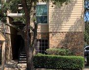 14277 Preston Road Unit 711, Dallas image