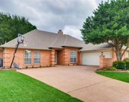 7512 Peachtree Trail, North Richland Hills image