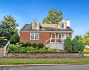 1801 Narberth Ave, Haddon Heights image