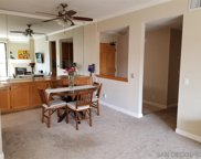 5895 Friars Road Unit #5314, Old Town image
