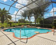 573 Wedgewood Way, Naples image