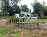 87 River Rd., South Hadley image