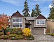 27 167th Place SW, Bothell image