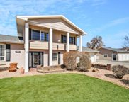 2694  Kimberly Drive, Grand Junction image