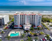301 N Atlantic Unit #604, Cocoa Beach image
