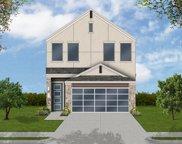 8207 Nunley Lane, Dallas image