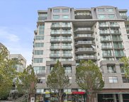 1100 106th Ave NE Unit 209, Bellevue image