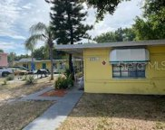 1770 N Fort Harrison Avenue, Clearwater image