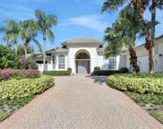 10903 Egret Pointe Lane, West Palm Beach image