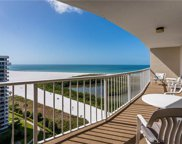 440 Seaview Ct Unit 1807, Marco Island image
