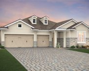 3517 Anchor Bay Trail, Lakewood Ranch image