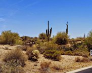 29503 N 111th Way Unit #19, Scottsdale image