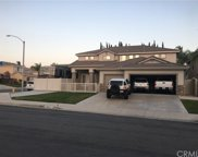 39615 Breezy Meadow Street, Murrieta image