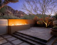 5941 N Echo Canyon Lane, Phoenix image