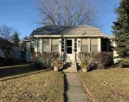 80 Parkview Ave, Mount Clemens image