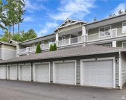12712 Admiralty Wy Unit F305, Everett image