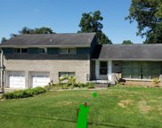4112 Terrace View Drive, Knoxville image