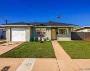 6082 Rock St, Talmadge/San Diego Central image