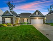 519 Elisha Sanders Lane, South Chesapeake image