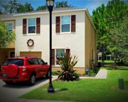 9831 Hound Chase Drive, Gibsonton image