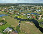 11887 Princess Grace CT, Cape Coral image
